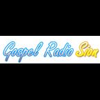 Gospel Radio Sion Netherlands, Spijkenisse