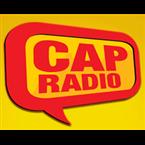 Cap Radio 90.7 FM Morocco, Nador