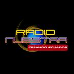 Radio Nuestra Ecuador, Quito