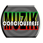 Conciousnessmuzik United Kingdom