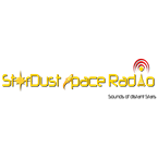 StarDust Space Radio Greece
