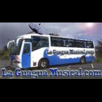 La Guagua Musical Dominican Republic
