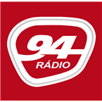 Radio 94 FM 94.0 FM Portugal, Leiria