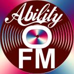Ability OFM Radio Ghana