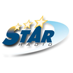Star Radio Athens 873 AM Greece, Athens