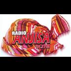 Anjisa FM 101.3 FM Suriname, Paramaribo