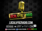 Local Vybz Radio USA