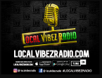 LOCAL VIBEZ RADIO USA