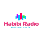 iHabibi Radio USA