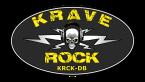 Krave Rock United States of America