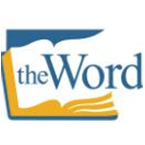 The Word MN 95.9 FM USA, Park Rapids