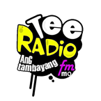 Tee Radio Philippines, Manila