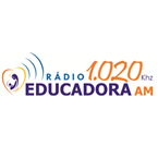 Rádio Educadora do Cariri 1020 AM Brazil, Juazeiro do Norte