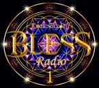 Bless Radio United Kingdom