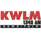 News Talk 1340 96.3 FM United States of America, Willmar