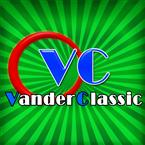Vander Classic Radio United States of America