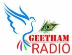 Geetham New Songs Fm India