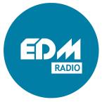 EDM Radio 102.4  Russia, Moscow