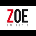 FM Zoe 107.1 FM Argentina, Buenos Aires