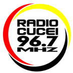 Radio CUCEI Mexico