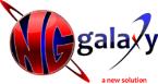 NG-Galaxy Radio United States of America