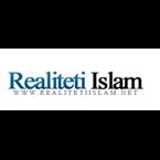 Realiteti Islam United States of America