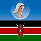 Radio Maria Kenya 100.4 FM Croatia