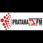 Pratama FM 88.8 FM Indonesia, Pekanbaru