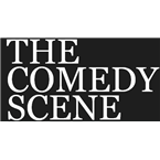 TheComedyScene.com USA