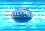 Radio Do Cristao Brazil