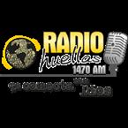 Radio Huellas 1470 AM Colombia, Cali