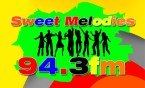 Sweet Melodies FM Ltd 94.3 FM Ghana, Accra