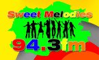 Sweet Melodies FM Ltd 94.3 FM Ghana, Accra