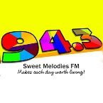 Sweet Melodies FM 94.3 FM Ghana, Accra