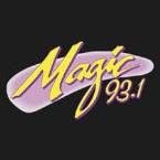 Magic 93.1 96.5 FM USA, Montrose