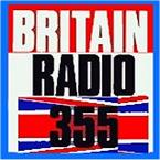 Britain Radio 355 United Kingdom