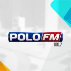 Rádio Polo FM 101.9 FM Brazil, Santa Cruz do Capibaribe