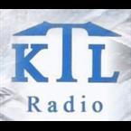 KTL Radio Germany, Lubbecke