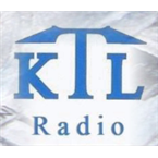 KTL Radio Germany, Lubbecke