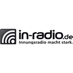 in-radio.de Germany, Berlin