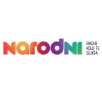 Narodni 104.9 FM Croatia, Bjelovar-Bilogora