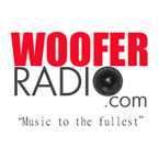 Woofer Radio United Kingdom, London