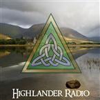 Highlander Radio Canada