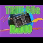 True 80s Radio Ireland, Cork