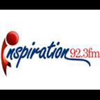Inspiration 92.3 FM 92.3 FM Nigeria, Lagos