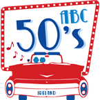 ABC 50's (Fifties) Canada