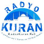 Radyo Kuran Turkey