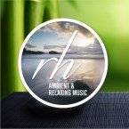 RH Ambient & Relaxing Music Guatemala