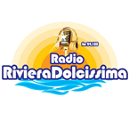Radio Rivieradolcissima Italy