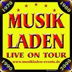 Musikladen Radio Germany, Nordstemmen